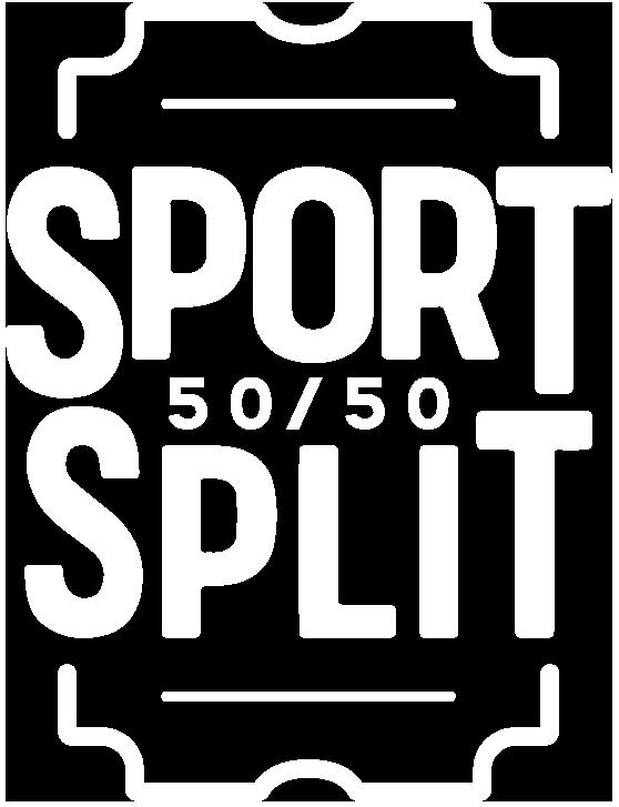 Sport Split
